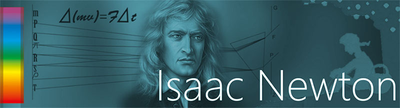the life experiments and inventions of sir isaac newton a physicist and mathematician Sir isaac newton sir isaac newton was born in lincolnshire, near grantham isaac newton institute for mathematical sciences isaac newton's life i introduction newton, sir isaac (1642-1727), mathematician and physicist, one of the foremost scientific intellects of.